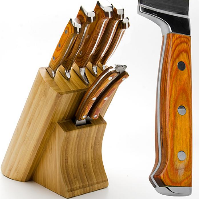 Набор ножей MAYER&BOCH 23623