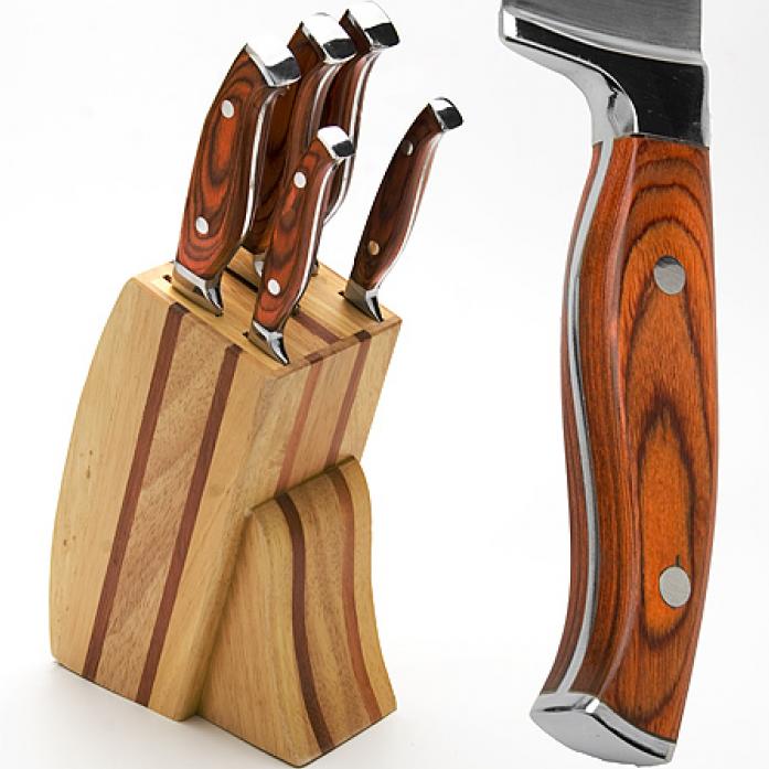 Набор ножей MAYER&BOCH 23625
