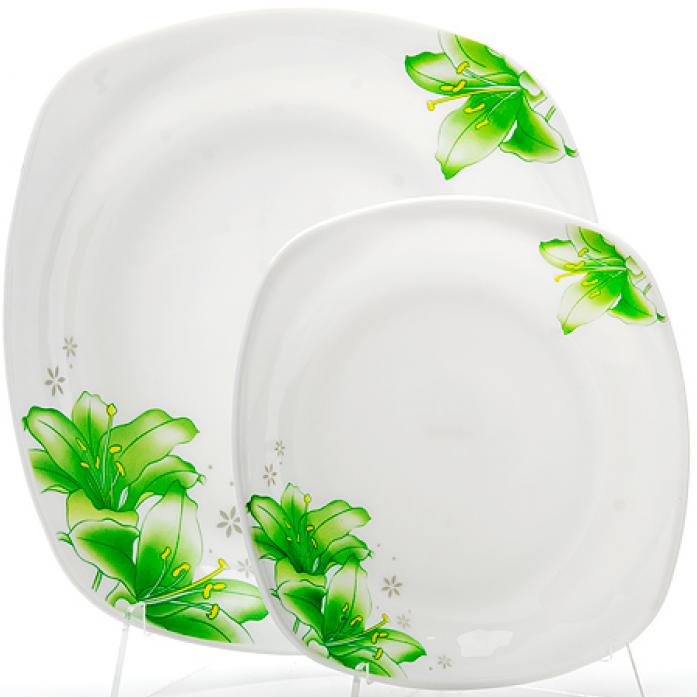 Набор тарелок Lorain 23689