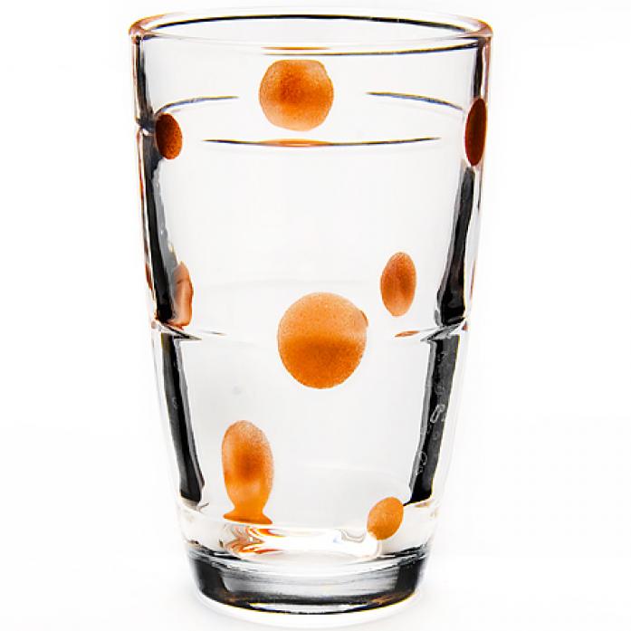 Набор стаканов MAYER&BOCH 24070