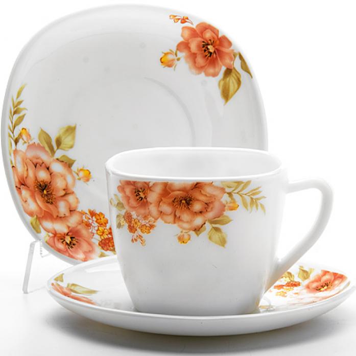 Чайный набор MAYER&BOCH 24109