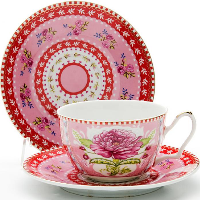 Чайно-кофейная пара MAYER&BOCH 24583