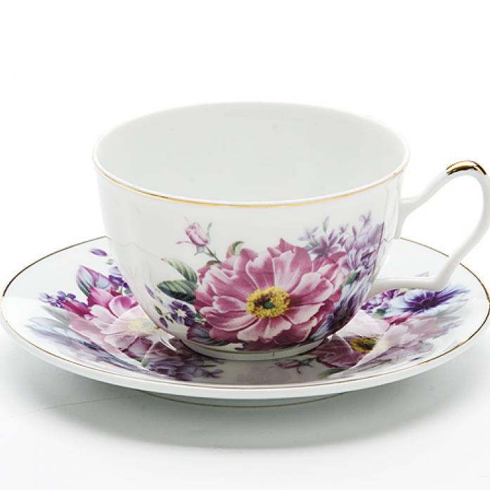 Чайно-кофейная пара MAYER&BOCH 24585