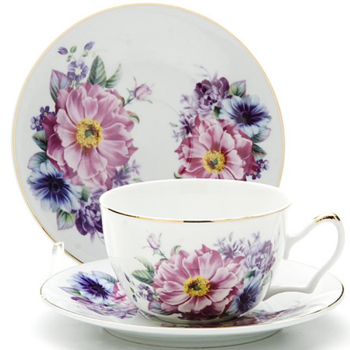 Чайно-кофейная пара MAYER&BOCH 24586