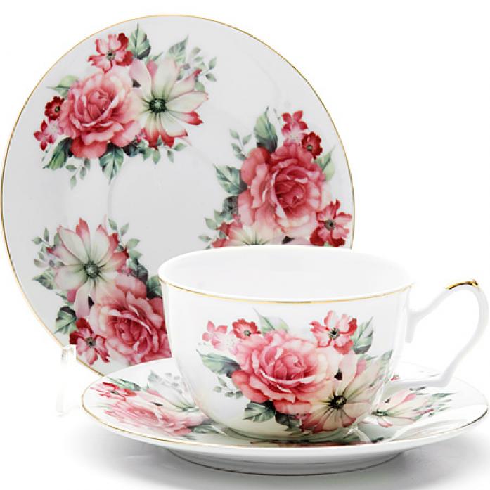 Чайно-кофейная пара MAYER&BOCH 24594