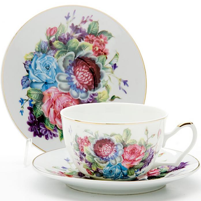 Чайно-кофейная пара MAYER&BOCH 24598