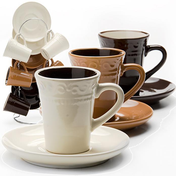 Чайный сервиз Lorain 24670