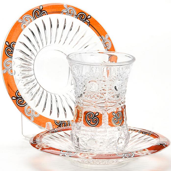 Набор стаканов MAYER&BOCH 24680