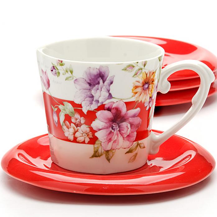 Чайный набор MAYER&BOCH 24700
