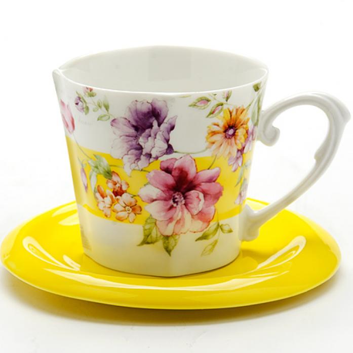 Чайно-кофейная пара MAYER&BOCH 24714