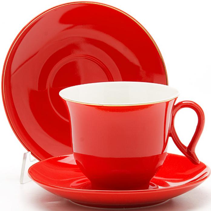 Чайно-кофейная пара MAYER&BOCH 24745