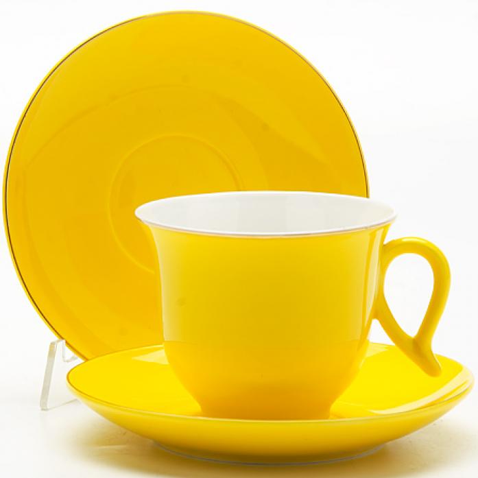 Чайно-кофейная пара MAYER&BOCH 24746