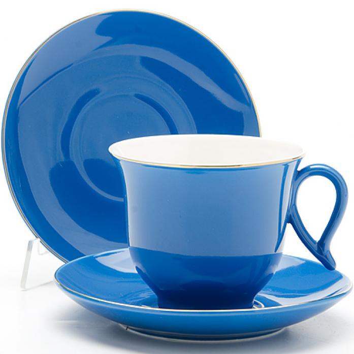 Чайно-кофейная пара MAYER&BOCH 24747