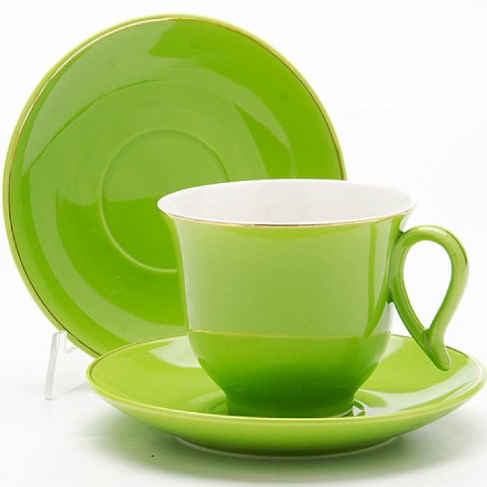 Чайно-кофейная пара MAYER&BOCH 24748