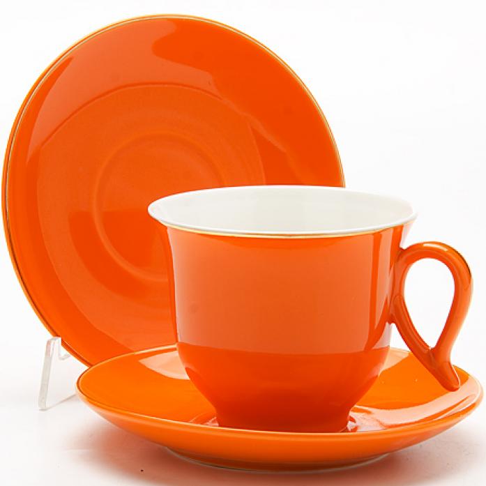 Чайно-кофейная пара MAYER&BOCH 24749