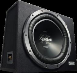������������ Sony XS-GTX150LE