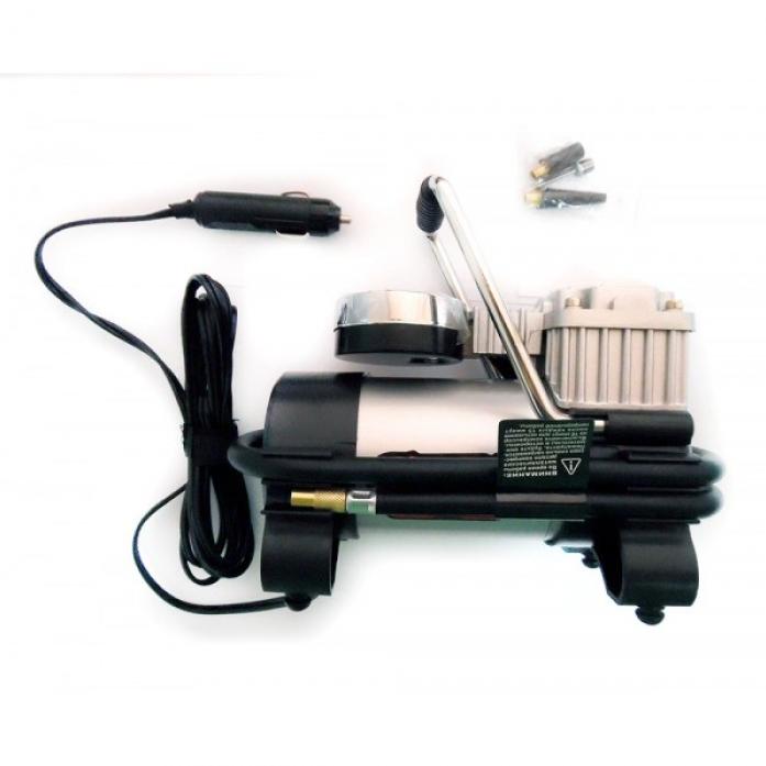 Автомобильный компрессор Tornado AC589 CHAMPION