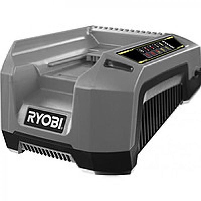 Зарядное устройство Ryobi 36В BCL3650F