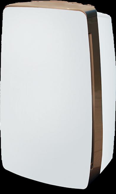 ��������� ������� Neoclima ND-40AH