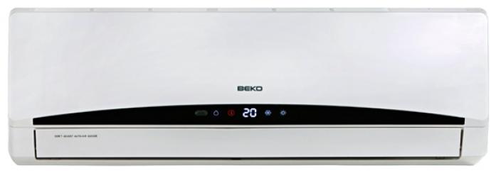Сплит-система Beko BPAK 070/BPAK 071