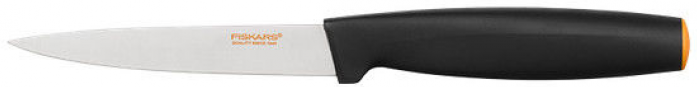 Нож FISKARS для корнеплодов 1014205