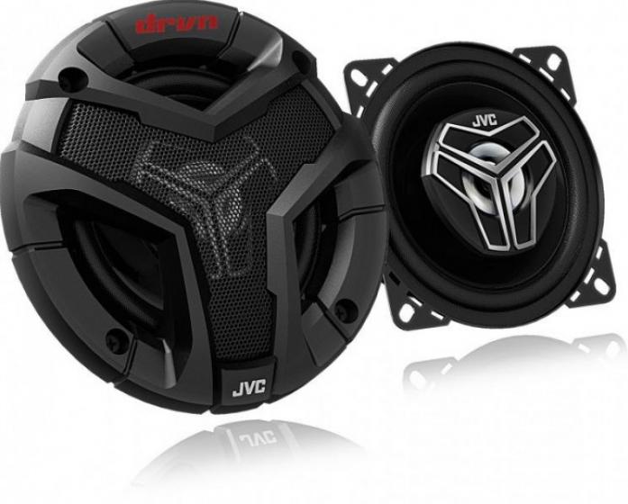 Автоколонки JVC CS-V518