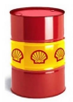 Масло моторное SHELL Rimula R6 LM 10W40 диз син (209л)