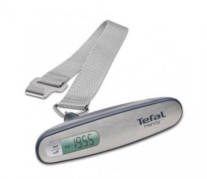 Кухонные весы Tefal LK 2000V0