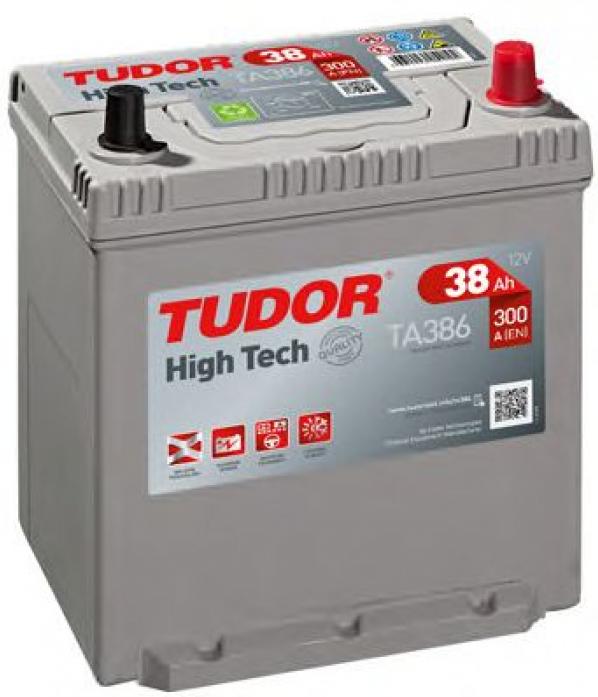 ����������� Tudor High-Tech 38 �/� TA386 ������� ���