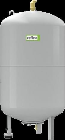 ������������� ��������������� Reflex N 250