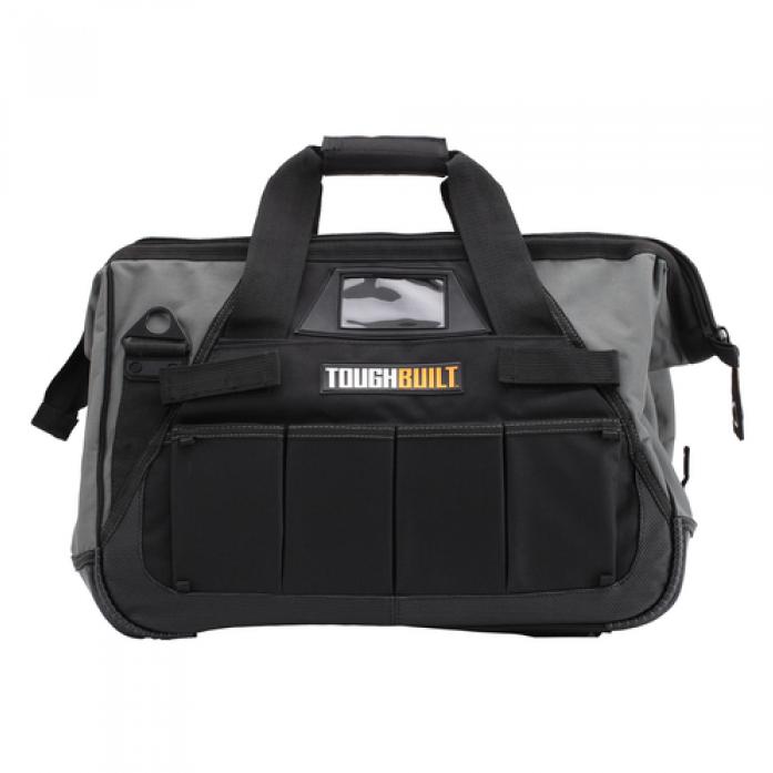 ����� ��������� (48 ��) TOUGHBUILT TB-SGB-01019A