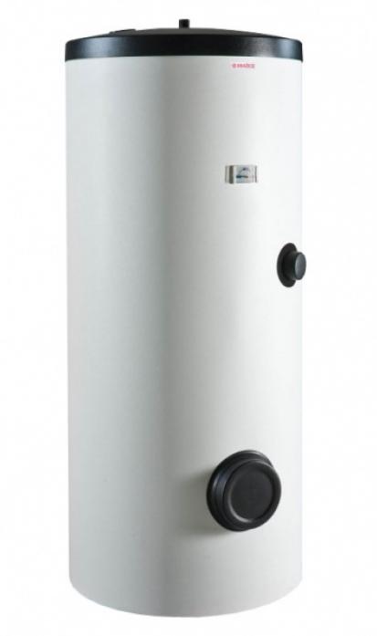 Накопительный водонагреватель Drazice ОКС 1 500 NTRR/1 МРа