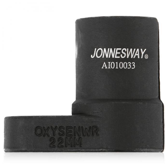 Съемник кислородного датчика Jonnesway AI010033