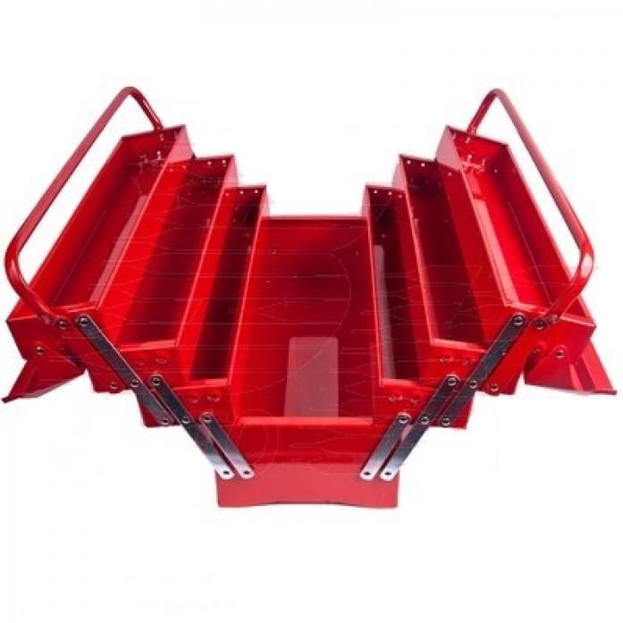 Ящик для инструментов раскладной BOLK BK50300