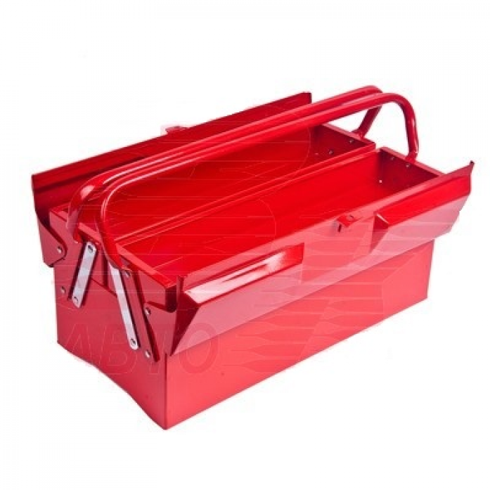 Ящик для инструментов раскладной BOLK BK50302