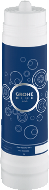 Сменный фильтр GROHE Blue 40404001