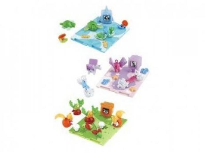 Набор для создания аксессуаров Mattel Sugar Cubes P6198