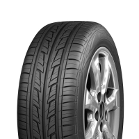 Автошина Cordiant Road Runner 205/65 R15 94H