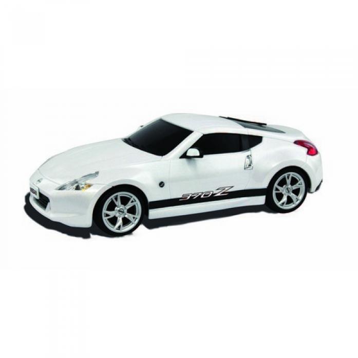 Машина на радиоуправлении Kidz Tech 1: 26 Nissan 370Z 6618-895A (89051)