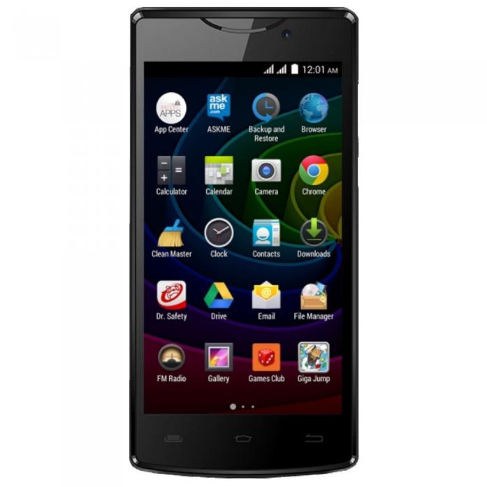 смартфон микромакс цены и характеристики цены выгодно