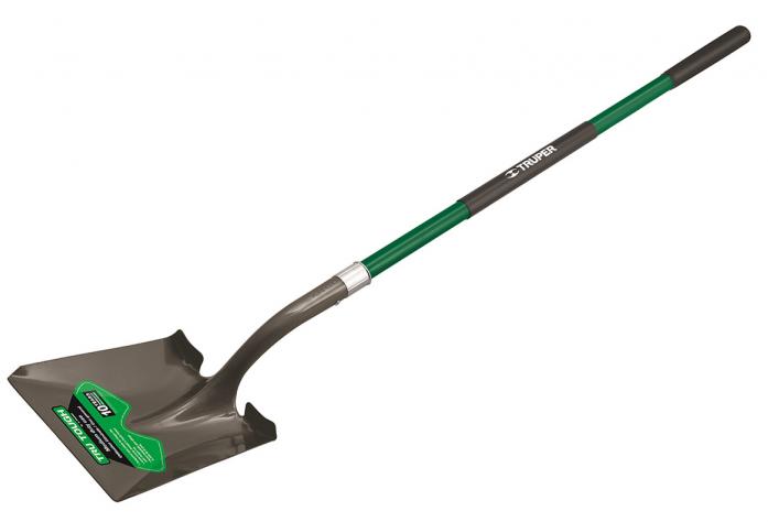 Совковая лопата Truper PCL-FV 32403