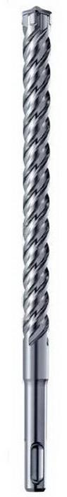 Бур NEMESIS для перфораторов Makita 12х400х450мм B-11916
