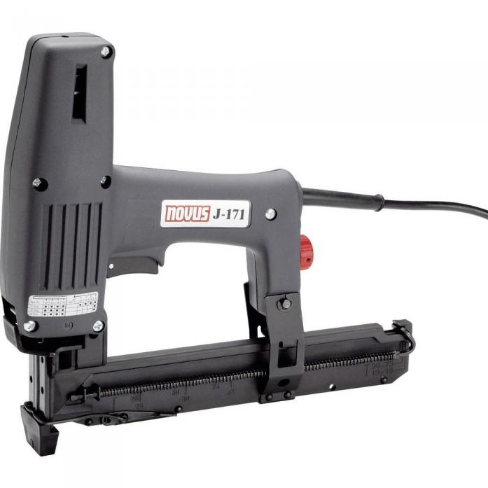 Электрический степлер NOVUS J 171 031-0061