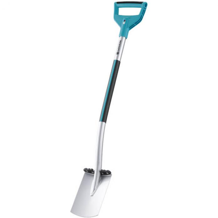 Штыковая лопата Gardena 03773-24.000.00