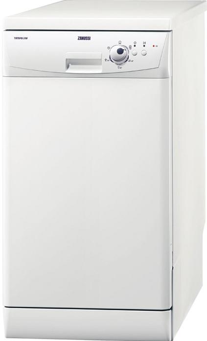 Посудомоечная машина Zanussi ZDS 105