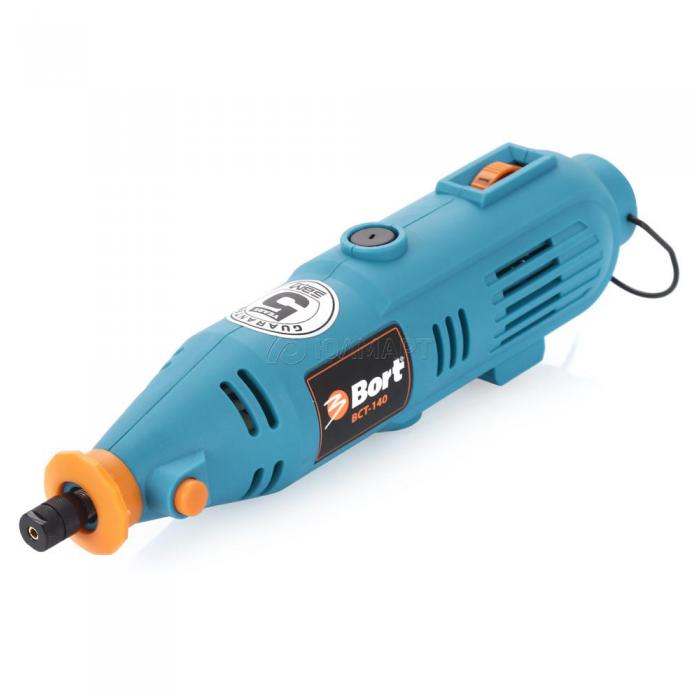 Электрический гравер BORT BCT-140 98295658