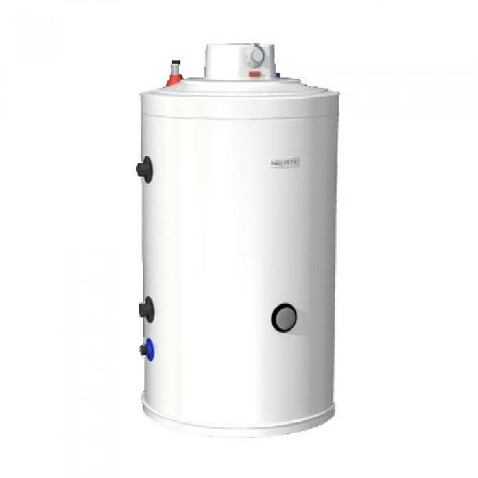 Накопительный водонагреватель Hajdu AQ IND 200 SC