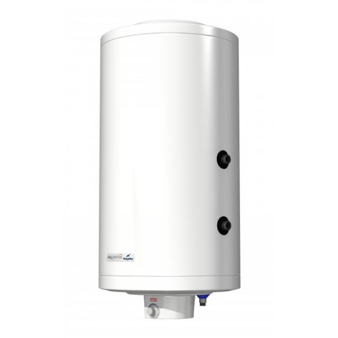 Накопительный водонагреватель Hajdu AQ IND 150 FC