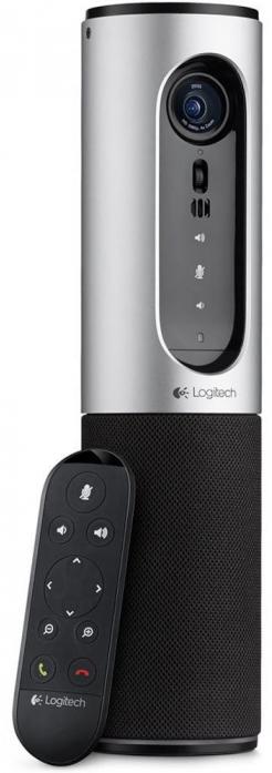 ���-������ Logitech ConferenceCam Connect (960-001038)