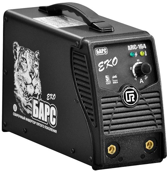 Инвертор Барс EKO ARC-164 220В СВ000008586